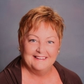 Connie Abell Real Estate Agent at Oregon & Washington Real Estate
