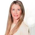 Melissa Lewis-hutton Real Estate Agent at Lewis realtors