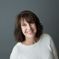 Mary Bennett Real Estate Agent at Windermere Glenn Taylor