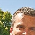 Corey Zielsdorf Real Estate Agent at Newdoor Realty