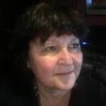 Robin Grimm Real Estate Agent at Grimanda Realty, Llc