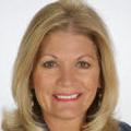 Danielle Snow Real Estate Agent at John L. Scott / Bend