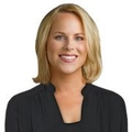 Carli Weckerly, Principal Broker Real Estate Agent at Premiere Property Group, LLC