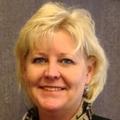 Connie Dalton-Managing Broker Real Estate Agent at John L Scott Clackamas