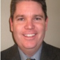 Ray Fletcher Real Estate Agent at MORE Realty