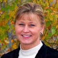 Linda Shirley Real Estate Agent at John J Howard & Associates