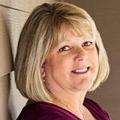 Marie Teune Real Estate Agent at John L. Scott Sandy