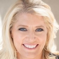 Kami Price Real Estate Agent at eXp Realty