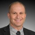 Rian Palfrey Real Estate Agent at Bend Dreams Realty LLC