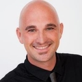 Joshua Cooley Real Estate Agent at Keller Williams Realty