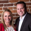 Erick & Jeannette Harpole Real Estate Agent at Keller Williams Realty