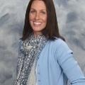 Lisa Frey Real Estate Agent at Keller Williams /eugene-spfld