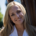 Lisa Mehlhoff Real Estate Agent at Cascade Sotheby's International Realty