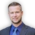 Dylan Overton Real Estate Agent at Century 21 Northwest