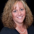 Beverly Blume Real Estate Agent at Bev Blume's Office at Keller Williams