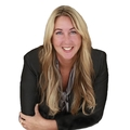 Suzanne Clark Real Estate Agent at Cascade Sotheby's International Realty