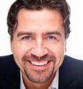 Tommy Jedrzejczyk Real Estate Agent at Realty One Group Prestige