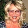 Cindy Christopherson Real Estate Agent at MORE Realty
