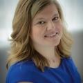 Jennifer Singer Real Estate Agent at Keller Williams Realty Portland Central
