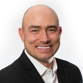 Nick Shivers Real Estate Agent at Keller Williams Realty Portland Central