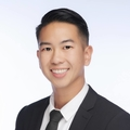 Alexander Phan Real Estate Agent at Keller Williams Realty Profes.