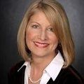Cyndi Lewis Real Estate Agent at Rob Trost Real Estate