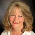 Meri Kerekanich Real Estate Agent at Keller Williams Realty Port Pr