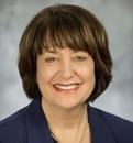 Susan Cassidy Real Estate Agent at Windermere CCRGI