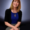 Nancy Shannon Real Estate Agent at Premiere Property Group, LLC