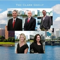 Peter Clark Real Estate Agent at Keller Williams Realty Portland Premire