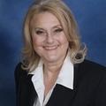 Linda Quinn Real Estate Agent at EXP Realty, LLC
