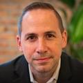 Chris Suarez Real Estate Agent at PDX Property Group
