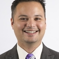 Bryan Chamberlin Real Estate Agent at The Rian Group Real Estate