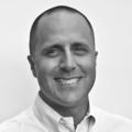 Tomas Navarro Real Estate Agent at Keller Williams Realty Profes.