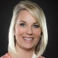 Jaci Mitchell Real Estate Agent at Keller Williams Realty Profes.