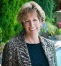 Sherry Francis Real Estate Agent at Keller Williams Realty Profes.