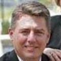 Reed Kirk Real Estate Agent at Keller Williams Realty Profes.