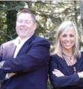 Rick Clark Real Estate Agent at Keller Williams Realty Profes.