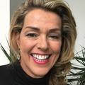 Noelle V McEwen Real Estate Agent at Premiere Property Group, LLC