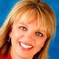 Donna Elliott Real Estate Agent at RE/MAX Equity Group