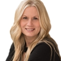 Heidi Gowing Real Estate Agent at Knipe Realty