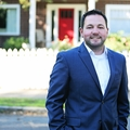Haris Hadziselimovic Real Estate Agent at Keller Williams Realty