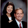 Dennis & Judy Williams Real Estate Agent at Premiere Property Group LLC