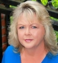 Kathy Dessimoz Real Estate Agent at Real Living Real Estate Group