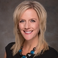 Bonnie Knutson Real Estate Agent at Edina Realty, Inc.