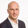 Patrick Howard Real Estate Agent at Edina Realty