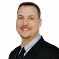 Brian Ballinger Real Estate Agent at eXp Realty LLC