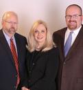 Jack Barkley Real Estate Agent at Edina Realty, Inc.