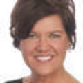 Sally Scrimgeour Real Estate Agent at Coldwell Banker Burnet