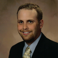William Danielson Real Estate Agent at WMD Realty